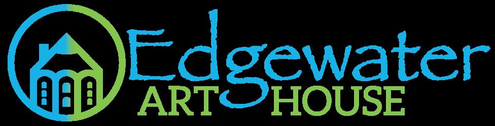Edgewater Art House
